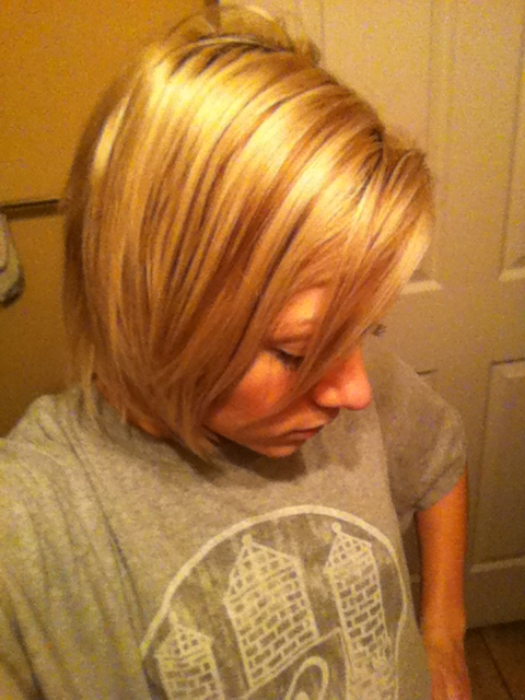 Jerome Russel Punky Colour Platinum Blonde Toner Nyxiies